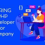 আপনার ওয়েবসাইটের জন্য একটি PHP Developer/Company নির্বাচন কিভাবে করবেন ?